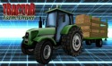 Tractor Farm Driver Android Mobile Phone Game