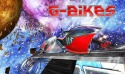 G-bikes Android Mobile Phone Game