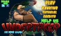 Undertaker Android Mobile Phone Game