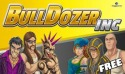 Bulldozer Inc Android Mobile Phone Game