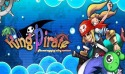 King Pirate Game for Android Mobile Phone