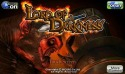 Lord of Darkness Android Mobile Phone Game