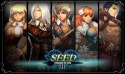 Seed 3 Android Mobile Phone Game