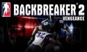 Backbreaker 2 Vengeance Android Mobile Phone Game