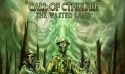 Call of Cthulhu Wasted Land Android Mobile Phone Game