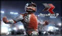 Draw Race 2 Android Mobile Phone Game
