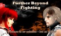 Further Beyond Fighting Game for Android Mobile Phone