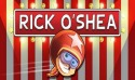 Rick O'Shea Android Mobile Phone Game
