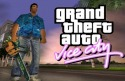 Grand Theft Auto: Vice City iOS Mobile Phone Game