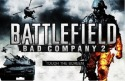 Battlefield 2 iOS Mobile Phone Game