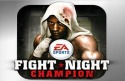 Fight Night Champion iOS Mobile Phone Game