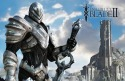 Infinity Blade 2 iOS Mobile Phone Game