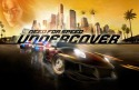 Need For Speed Undercover iOS Mobile Phone Game