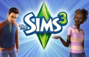 The Sims 3 iOS Mobile Phone Game