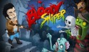 Bloody Sniper HD Android Mobile Phone Game