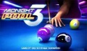 Midnight Pool 3 Android Mobile Phone Game