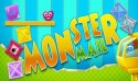 Monster Mail Android Mobile Phone Game