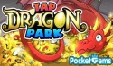 Tap Dragon Park Android Mobile Phone Game