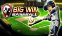Big Win Baseball Android Mobile Phone Game