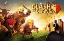 Clash of Clans iOS Mobile Phone Game