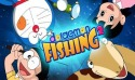 Doraemon Fishing 2 Android Mobile Phone Game