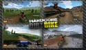 Hardcore Dirt Bike Android Mobile Phone Game