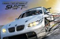 Need for Speed Shift iOS Mobile Phone Game