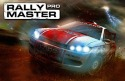 Rally Master Pro 3D iOS Mobile Phone Game