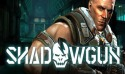 SHADOWGUN Android Mobile Phone Game
