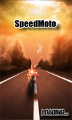 SpeedMoto Android Mobile Phone Game