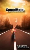 SpeedMoto Android Mobile Phone Game