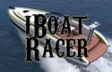 iBoat Racer iOS Mobile Phone Game