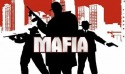 Mafia Diaries Code Of Silence Android Mobile Phone Game