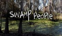 Swamp People Android Mobile Phone Game