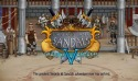 Swords and Sandals 5 Android Mobile Phone Game