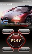Gran Turismo Android Mobile Phone Game