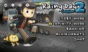 Rainy Day 2 Android Mobile Phone Game