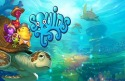 Squids Apple iPad Pro 12.9 (2015) Game