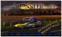 Crazy Monster Truck Android Mobile Phone Game
