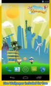 Dream Heights Game for Android Mobile Phone