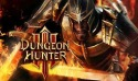 Dungeon Hunter 3 Android Mobile Phone Game