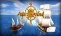 Age of Wind 2 Android Mobile Phone Game