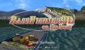 Bass Fishing 3D on the Boat Android Mobile Phone Game