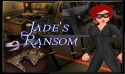 Jade's Ransom Android Mobile Phone Game