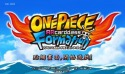 One Piece ARCarddass Formation Android Mobile Phone Game