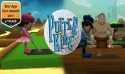Putter King Adventure Golf Android Mobile Phone Game