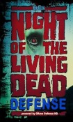 Night of the Living Dead Android Mobile Phone Game