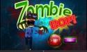 Zombie Bop! Android Mobile Phone Game
