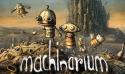 Machinarium Android Mobile Phone Game