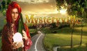 Mysteryville Android Mobile Phone Game